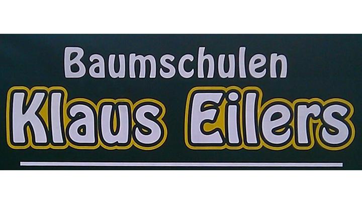 Klaus Eilers