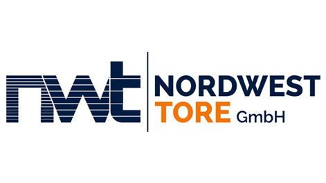 Nordwest Tore